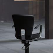 Friseurstuhl / Bedienungsstuhl Frankfurt