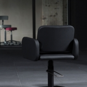 Friseurstuhl / Bedienungsstuhl Sylt